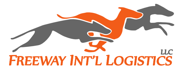 Freeway International Logistics